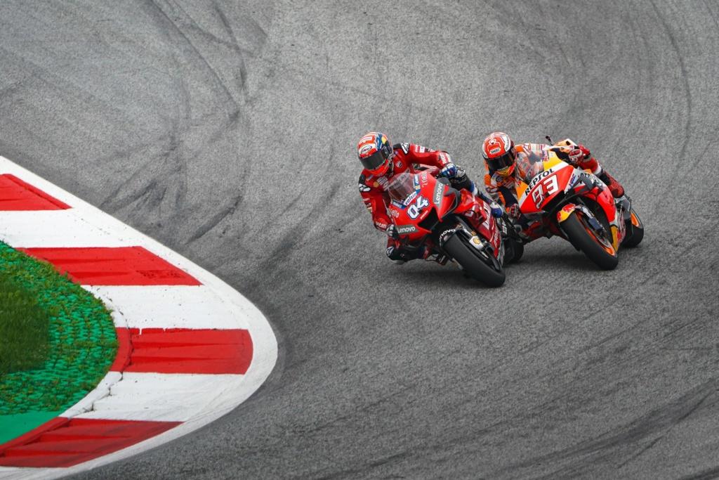 MotoGP Moto2 Moto3 2019  - Page 37 Dsc05411