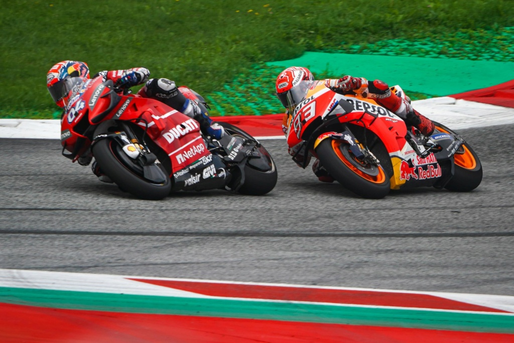MotoGP Moto2 Moto3 2019  - Page 37 Dsc05414