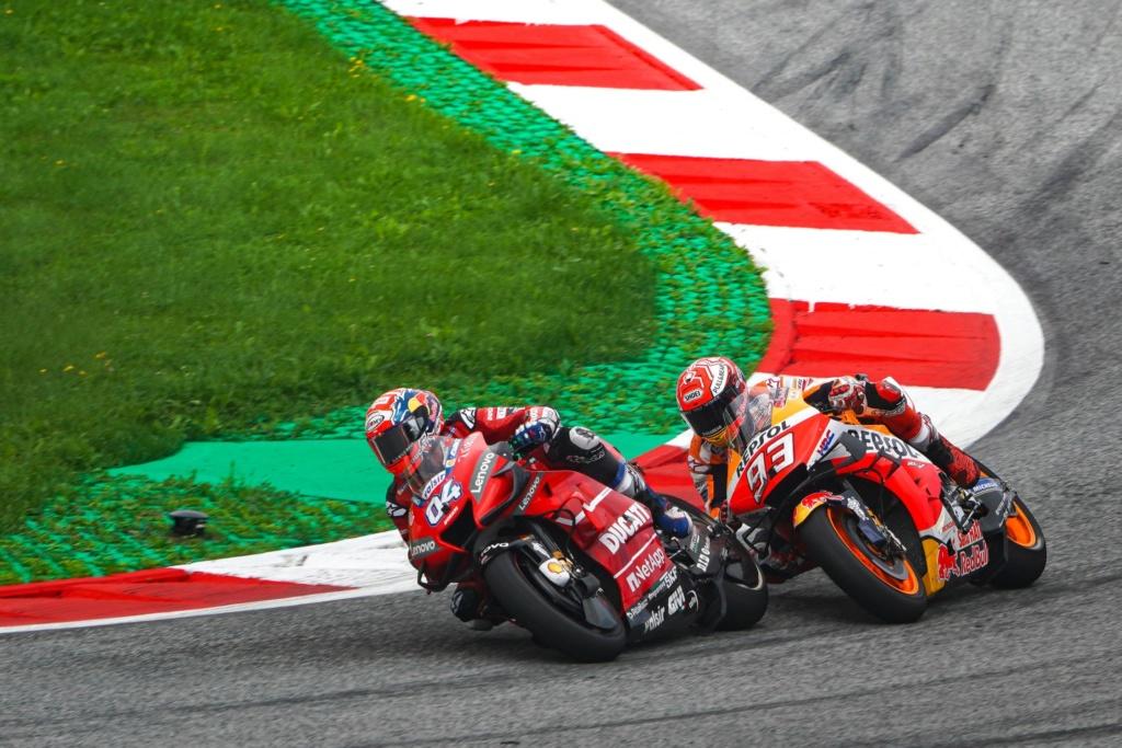 MotoGP Moto2 Moto3 2019  - Page 37 Dsc05415