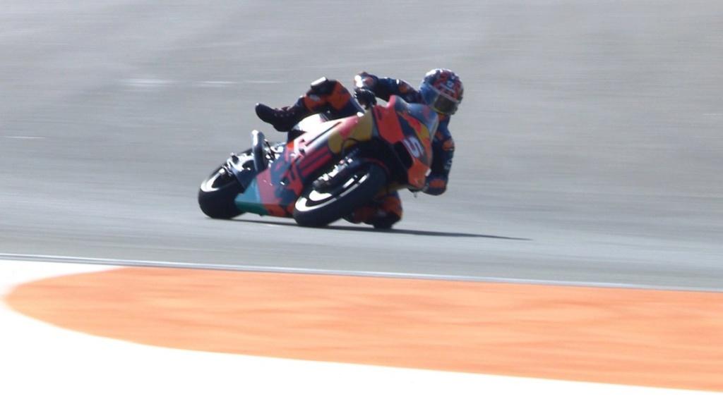 MotoGP Moto2 Moto3 2019  Dscpbp10