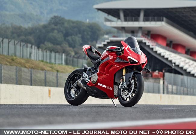 Ducati V4 - Page 12 Ducati28