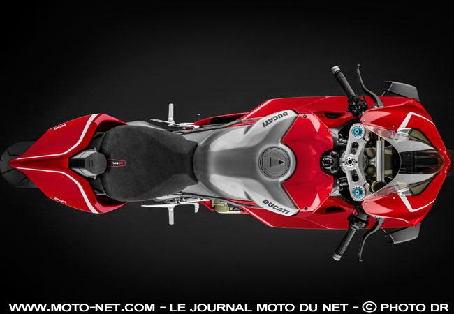 Ducati V4 - Page 12 Ducati29
