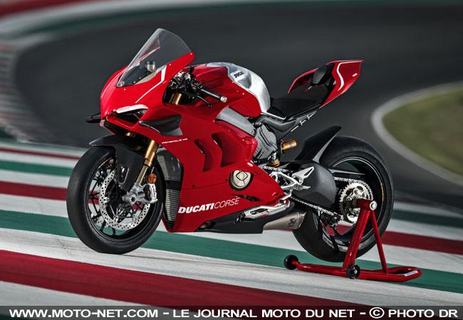 Ducati V4 - Page 12 Ducati31