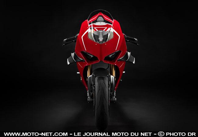 Ducati V4 - Page 12 Ducati33