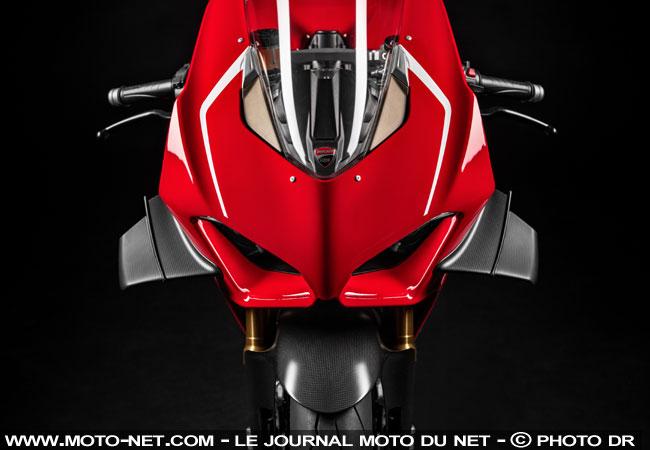 Ducati V4 - Page 12 Ducati34