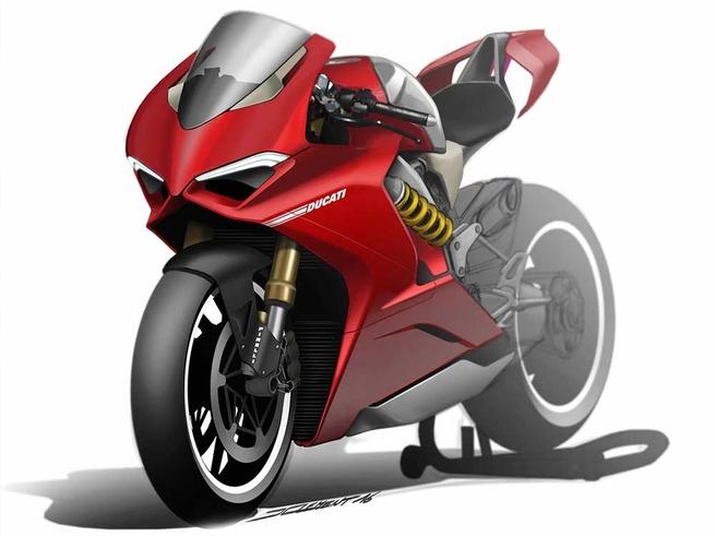 Ducati V4 - Page 14 Ducati36