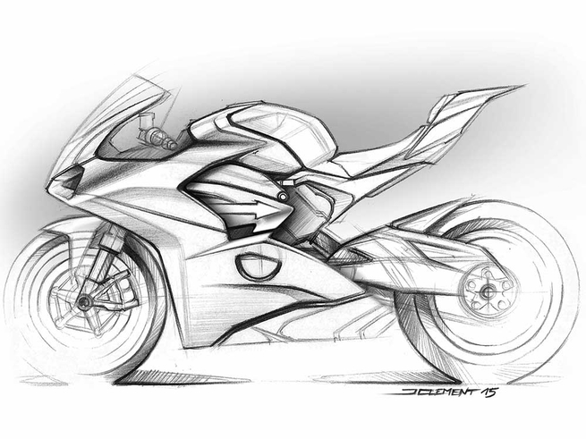 Ducati V4 - Page 13 Ducati37