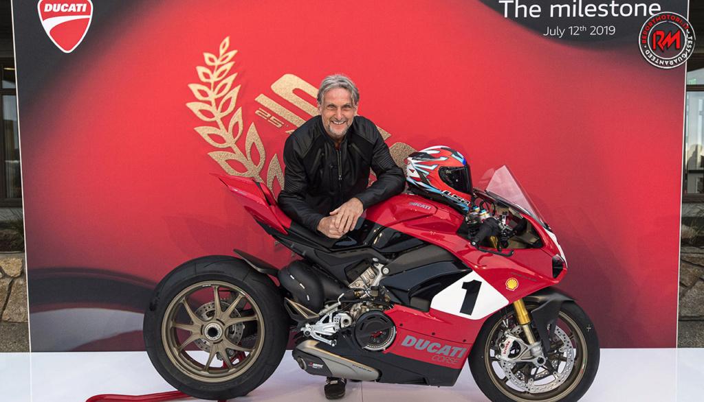 Ducati V4 - Page 15 Ducati39