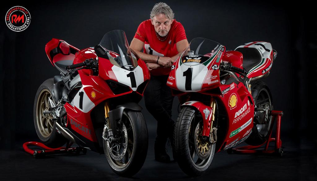 Ducati V4 - Page 15 Ducati40