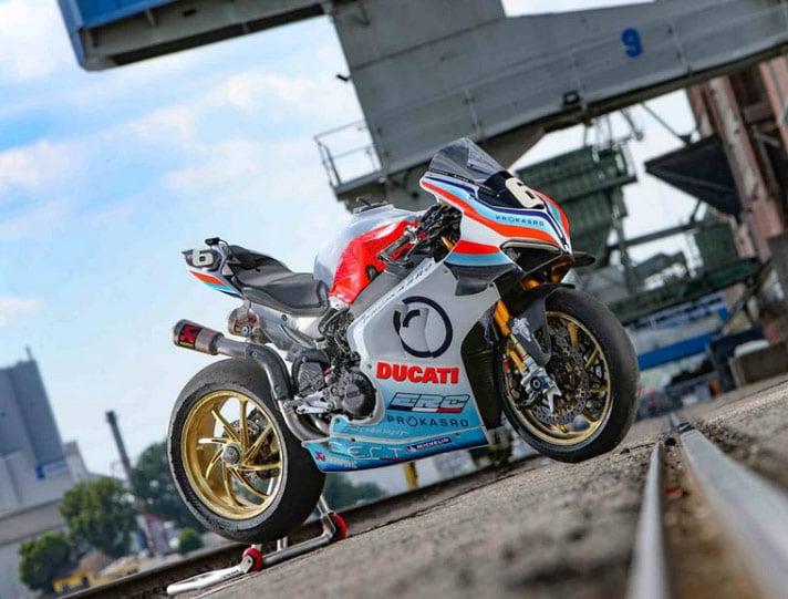 Ducati V4 Panigale - Page 18 Ducati42