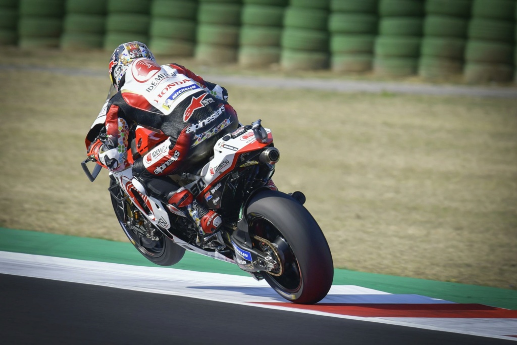 MotoGP Moto2 Moto3 2020 - Page 34 E-295110