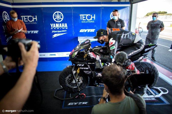 MotoGP Moto2 Moto3 2020 - Page 14 Ebhiv910