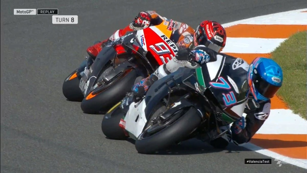 MotoGP Moto2 Moto3 2020 - Page 2 Ej0mhp10