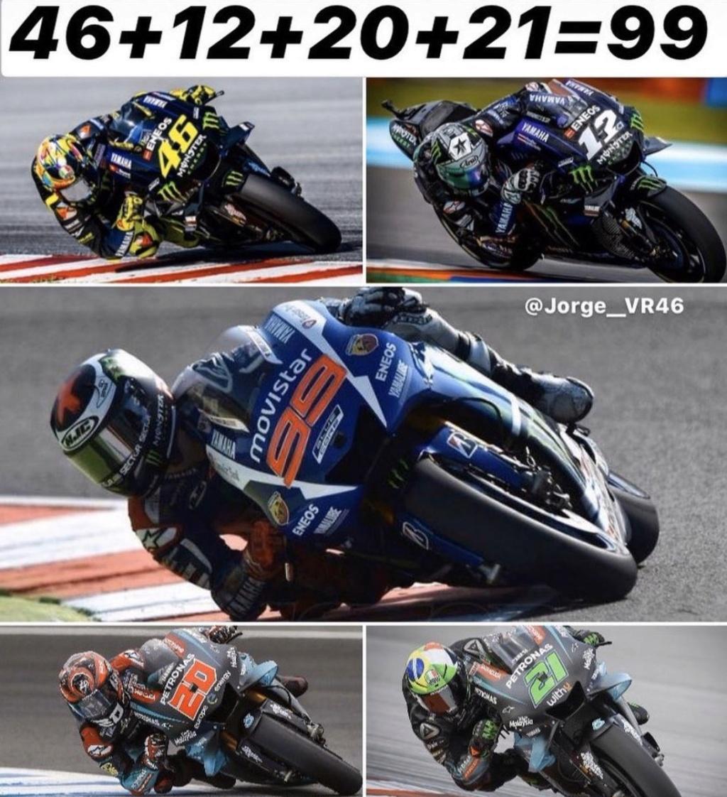 MotoGP Moto2 Moto3 2020 - Page 7 Epnirl10