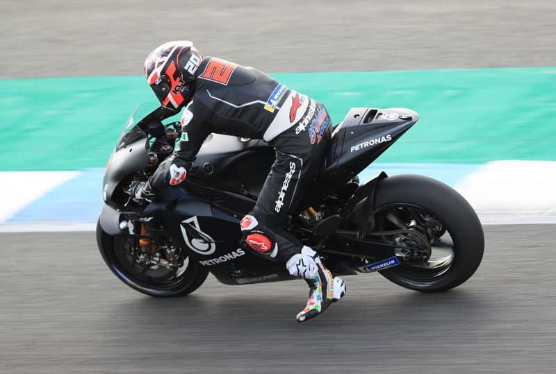 Moto GP Moto2 Moto3 2019 - Page 7 Fabio-11