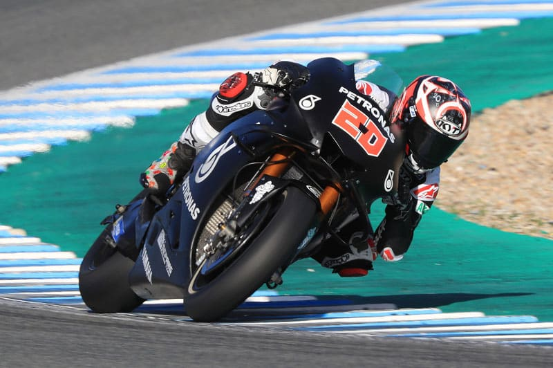 Moto GP Moto2 Moto3 2019 - Page 7 Fabio-12