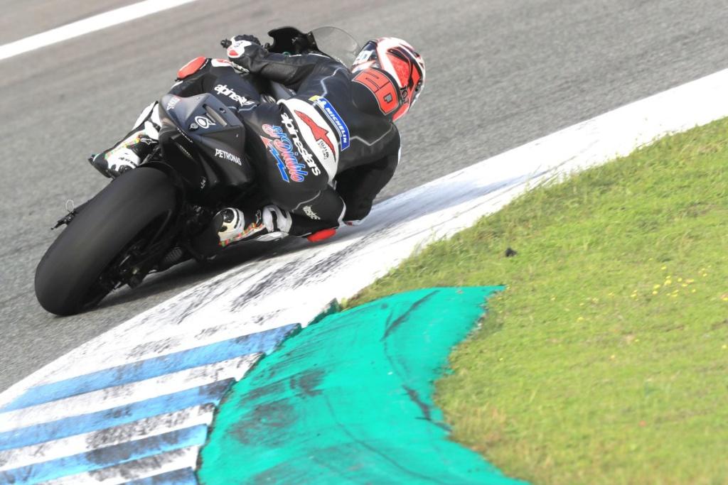 Moto GP Moto2 Moto3 2019 - Page 7 Fabio-13
