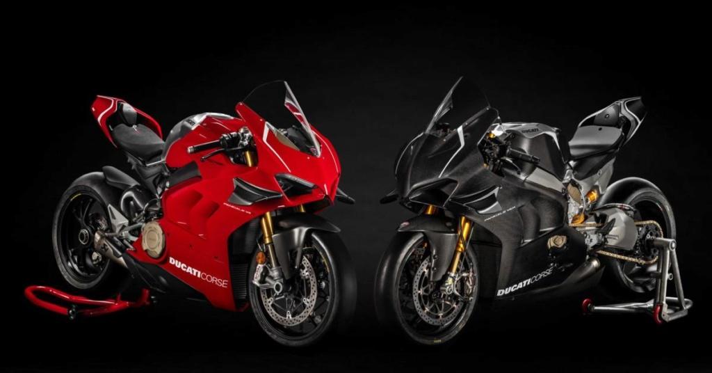 Ducati V4 - Page 13 Facebo10