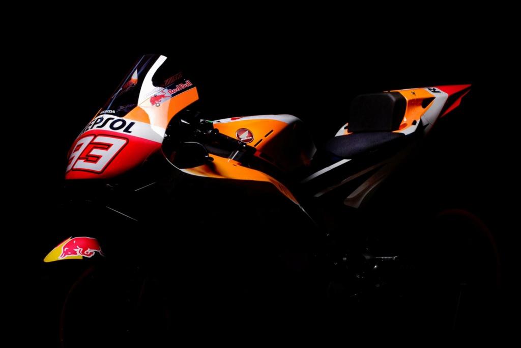 MotoGp, Moto2,Moto3 2021 - Page 4 Factor10