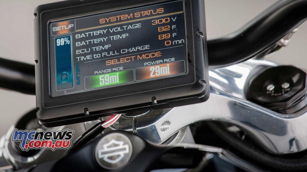 Harley-Davidson Limewire Harley11