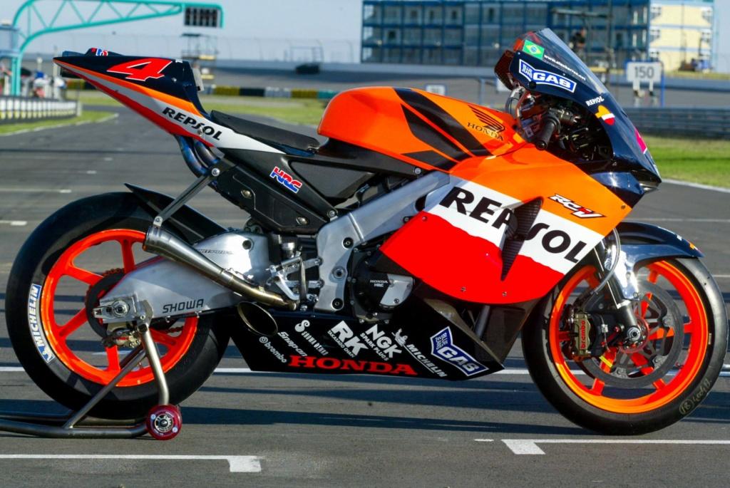 RCV Story Honda-10