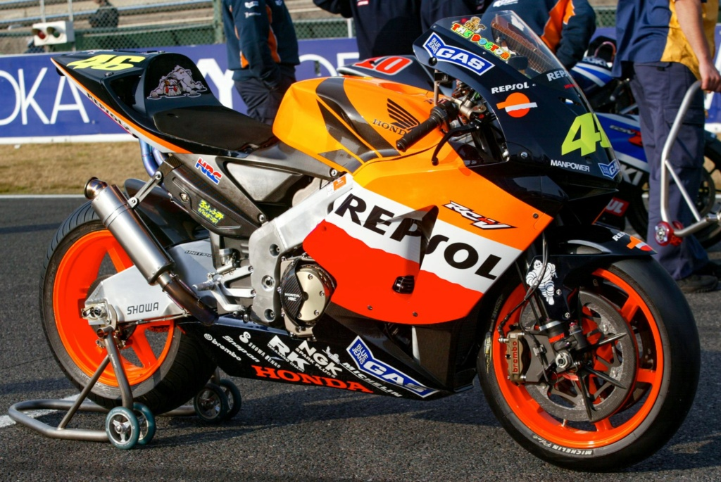 RCV Story Honda-11