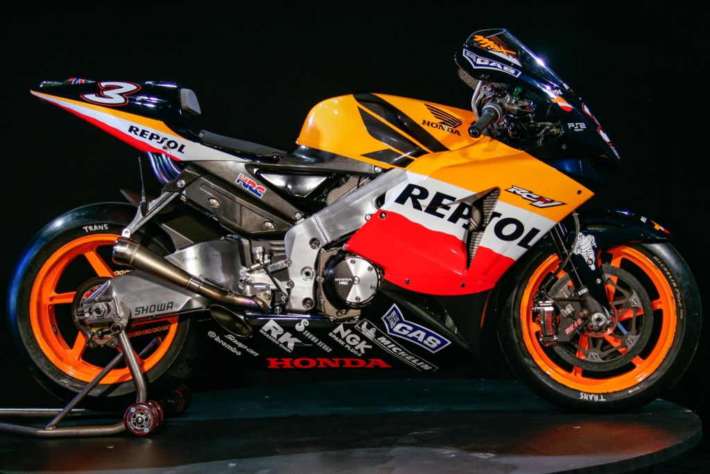 RCV Story Honda-13