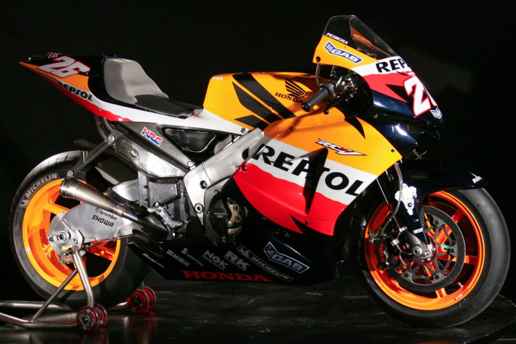 RCV Story Honda-14