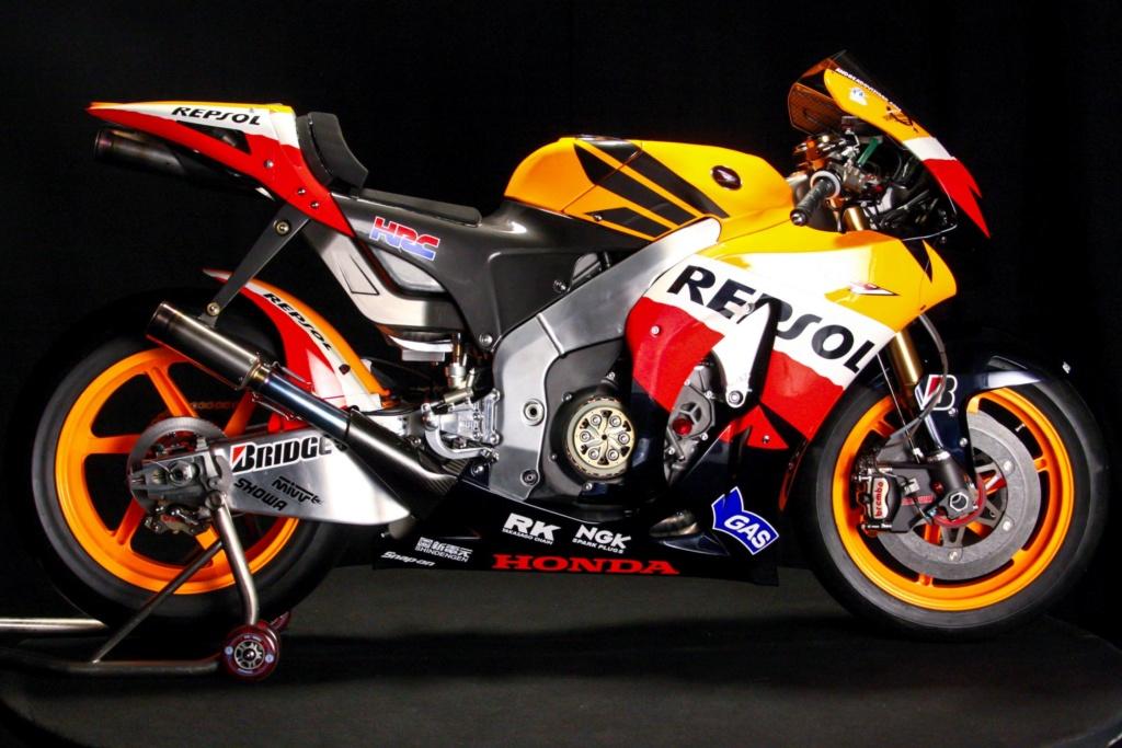 RCV Story Honda-18