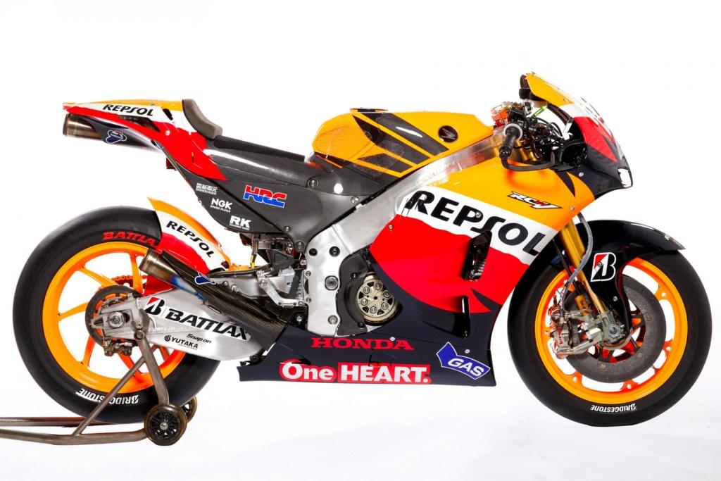RCV Story Honda-20