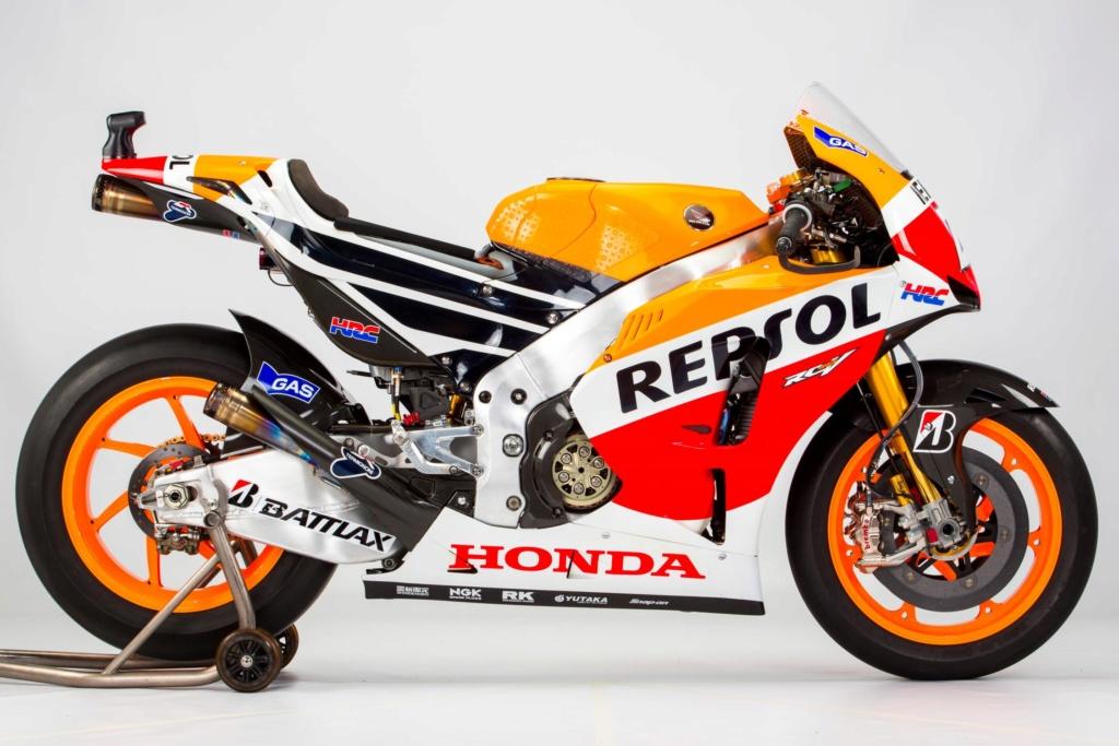 RCV Story Honda-21