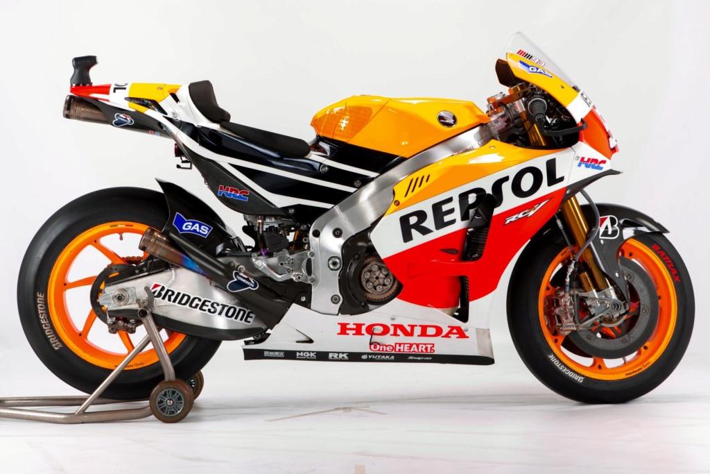 RCV Story Honda-25