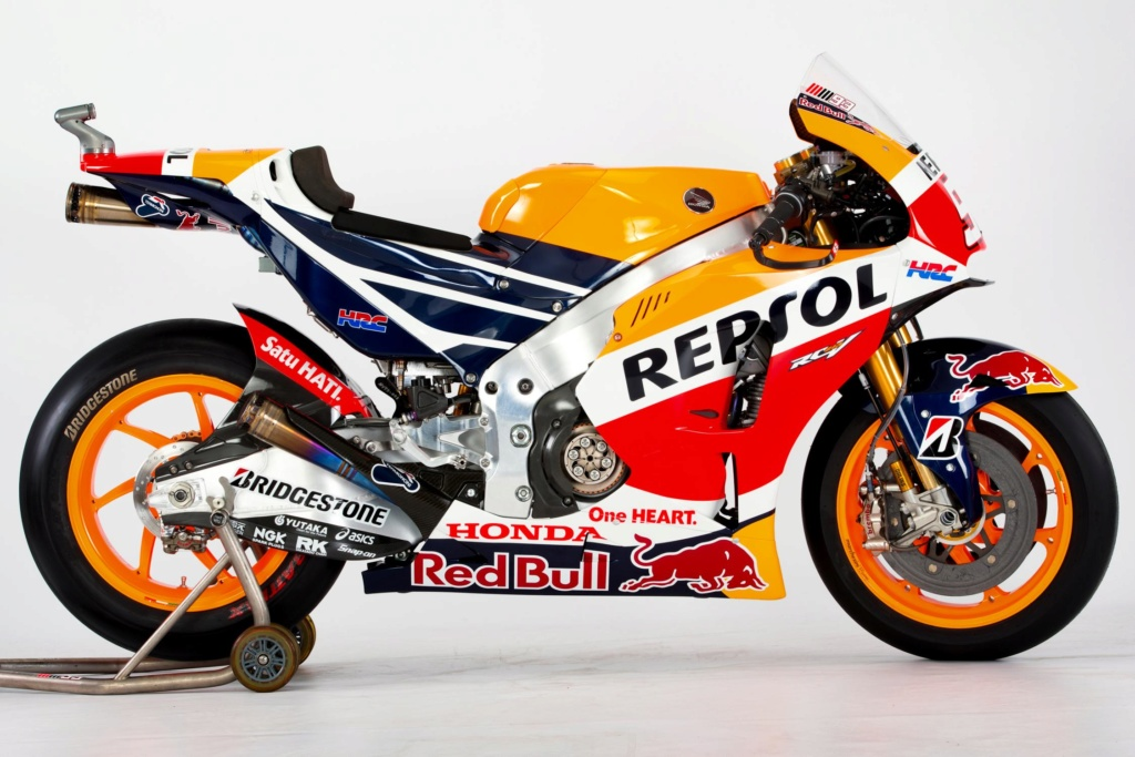 RCV Story Honda-27