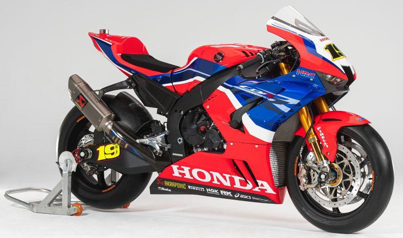 HONDA 1000  2020 CBR - Page 5 Honda-30