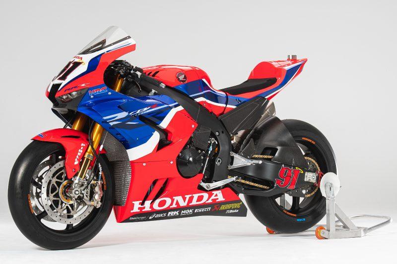 HONDA 1000  2020 CBR - Page 5 Honda-31
