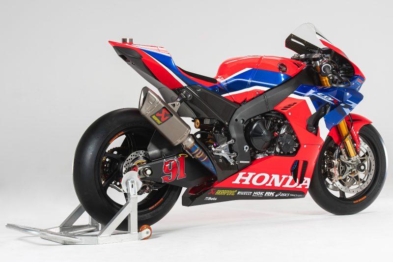 HONDA 1000  2020 CBR - Page 5 Honda-34