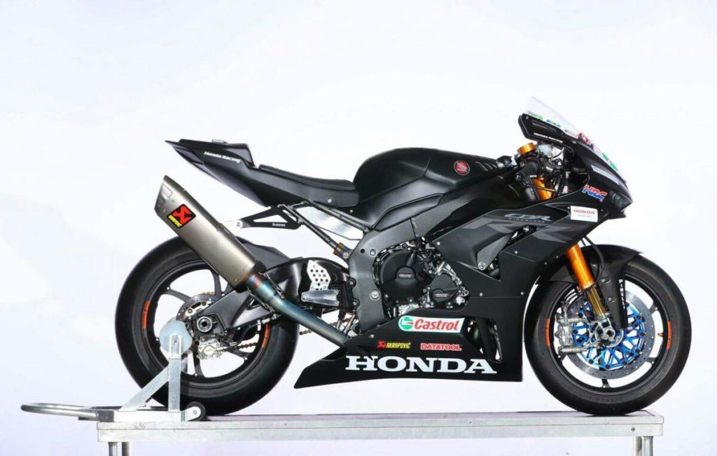 HONDA 1000  2020 CBR - Page 10 Honda-47