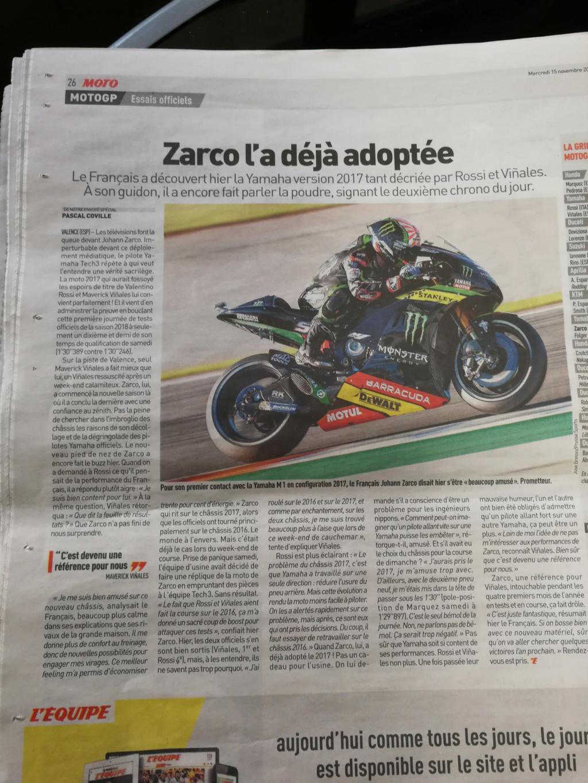 MotoGp, Moto2,Moto3 2021 - Page 28 Img_2016