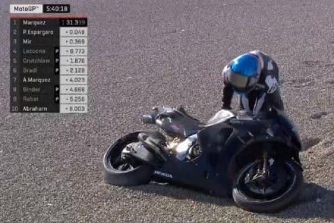 MotoGP Moto2 Moto3 2020 Img_el10