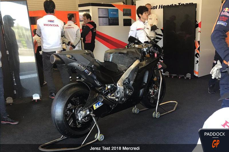 MotoGP Moto2 Moto3 2019  - Page 2 J310