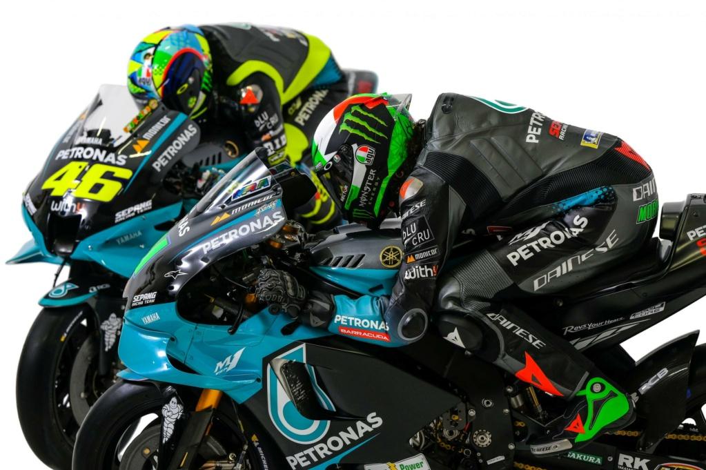 MotoGP 2021 - Page 5 J6048x10
