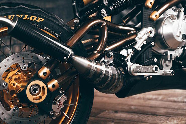 Langen Motorcycles Langen13