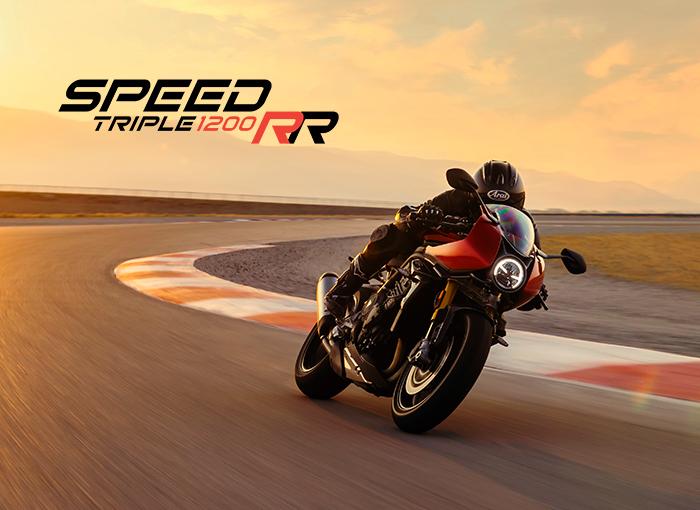 Triumph Speed Triple 1200 RR  Mail_j10