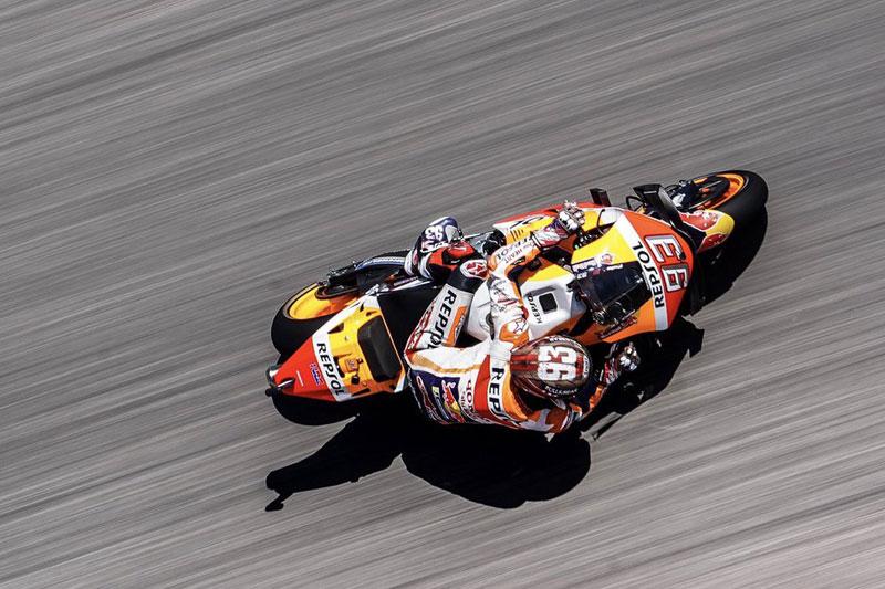 MotoGP Moto2 Moto3 2019  - Page 15 Marque11