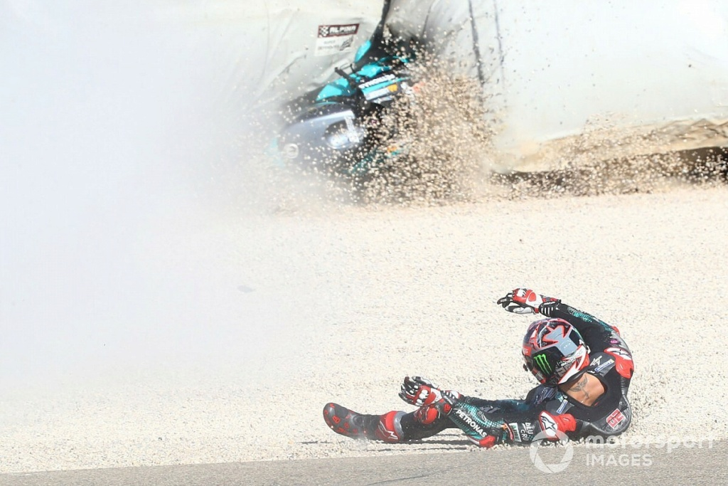 MotoGP Moto2 Moto3 2020 - Page 37 Motogp11