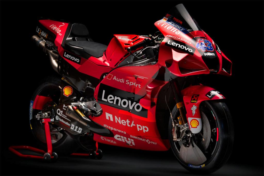 MotoGP 2021 - Page 2 Motogp12