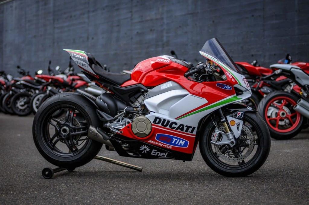 Ducati V4 - Page 15 Nicky-11