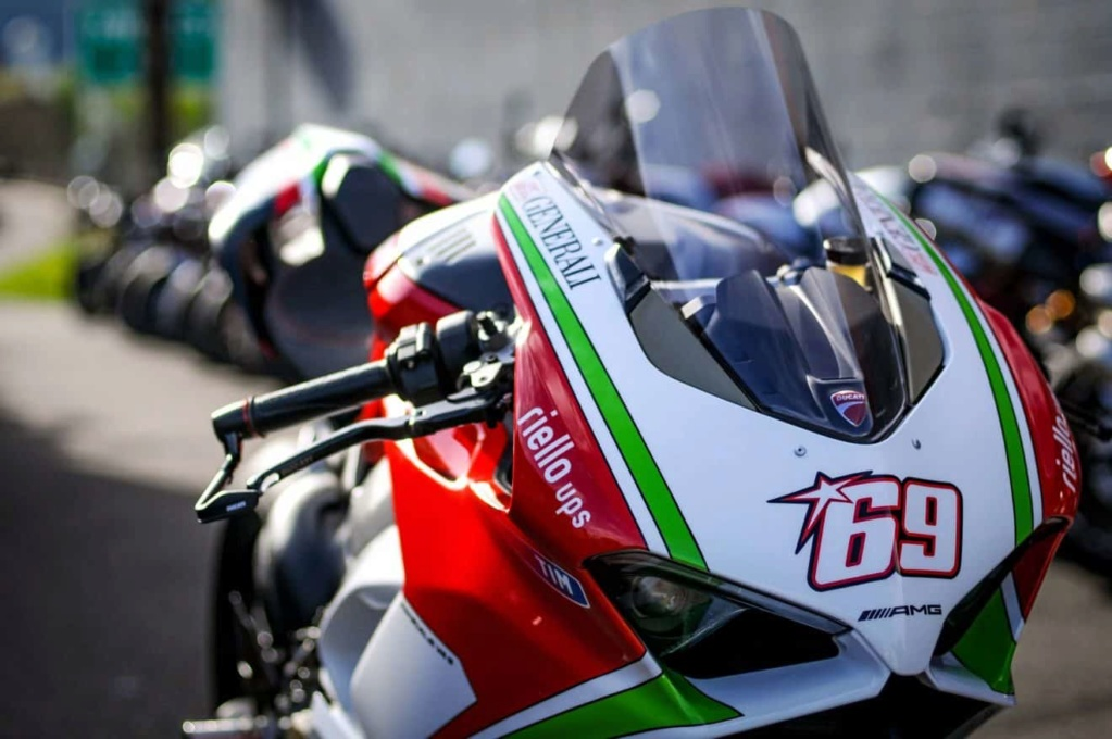 Ducati V4 - Page 15 Nicky-12
