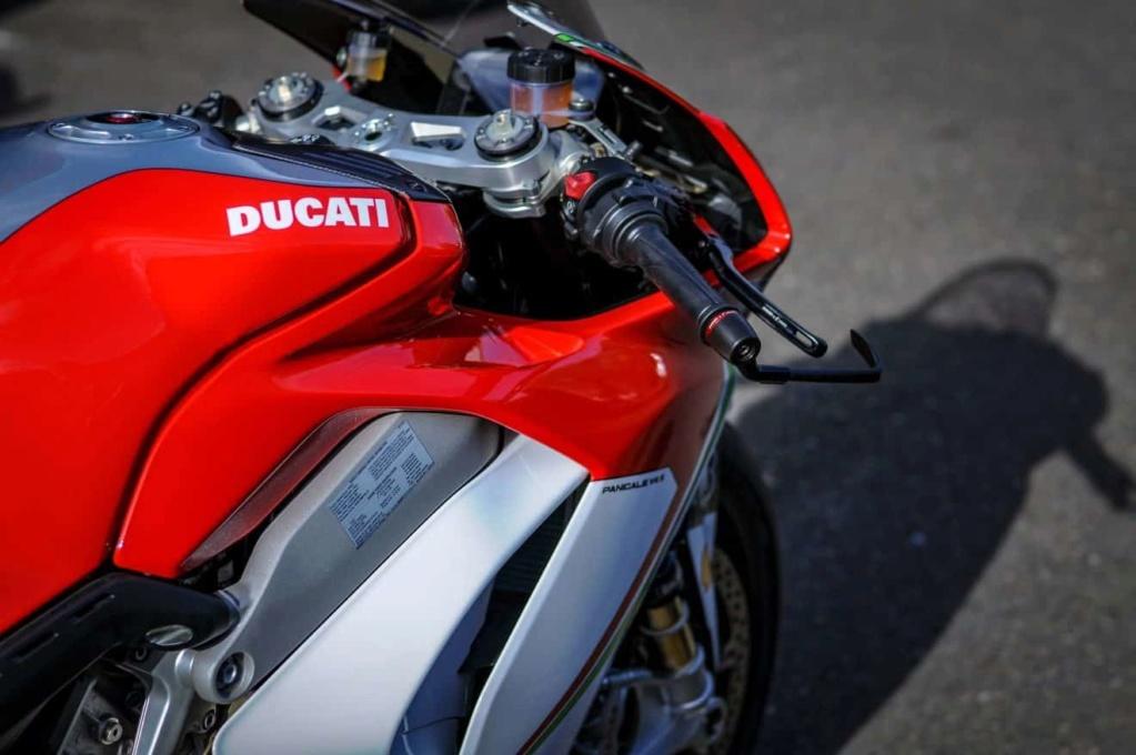 Ducati V4 - Page 15 Nicky-13