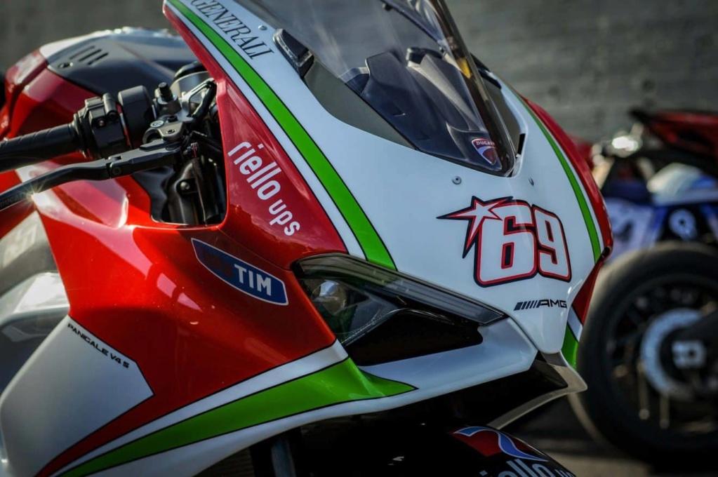 Ducati V4 - Page 15 Nicky-15